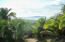 s/n S/N, Brisas del Mar, Riviera Nayarit, NA
