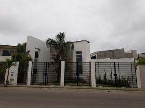 203 Rio Papaloapan, Casa Rebeca, Puerto Vallarta, JA