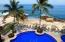 KM 7.5 Carr. a Barra de Navidad 304, Playa Esmeralda, Puerto Vallarta, JA