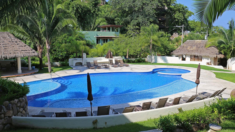 Sayulita, 2 Bedrooms Bedrooms, ,2 BathroomsBathrooms,Condo,For Sale,Calle Chirpa,15732