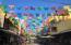 18 Calle Chirpa 202, Los Almendros, Riviera Nayarit, NA