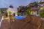 412 Aguacate 3, A412-Balboa, Puerto Vallarta, JA