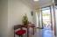 412 Aguacate 4, A412-Carisbad, Puerto Vallarta, JA