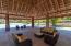 269 Avenida Paraiso 206, Condo Jazmin, Riviera Nayarit, NA