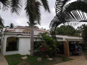 31 Retorno de las Mariposas, Casa Mariposa, Riviera Nayarit, NA