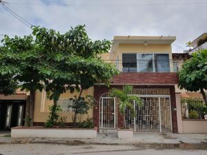 141 Pavo Real, Casa Aralias Pavo Real, Puerto Vallarta, JA