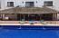 217 Paseo de la Marina Esq Mastil 23-3-A, Marina Suites, Puerto Vallarta, JA