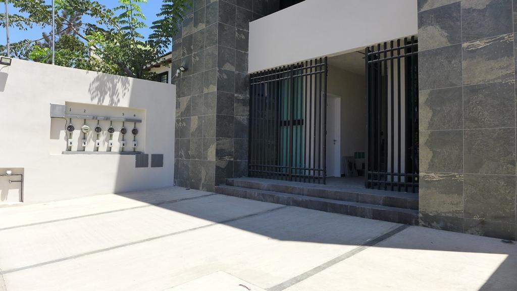 Departamento Allende