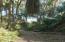 545 Avenida Tercer Mundo, Proyecto Miramar, Riviera Nayarit, NA