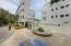 889 Brasilia 22, Las Vistas, Puerto Vallarta, JA