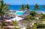 652 Sur Av. Paseo de los Cocoteros 706-B, Delcanto, Riviera Nayarit, NA