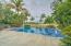 71 Mariposas 71 71, Casa Mariposas, Riviera Nayarit, NA