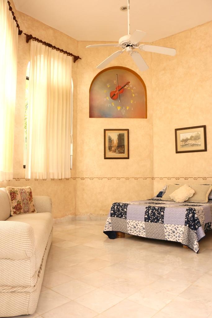 San Pancho, 3 Bedrooms Bedrooms, ,4 BathroomsBathrooms,House,For Sale,Nueva Galicia,15762