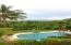 6 Nueva Galicia, Casa Nob hill, Riviera Nayarit, NA