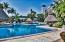 112 Quilla 110, Marina Del Rey-Casa de Amor, Puerto Vallarta, JA