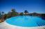 4 Hacienda San Pancho 4, Villa Aguila, Riviera Nayarit, NA