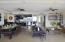 145 Hortensias 9, Renaissance Penthouse, Puerto Vallarta, JA