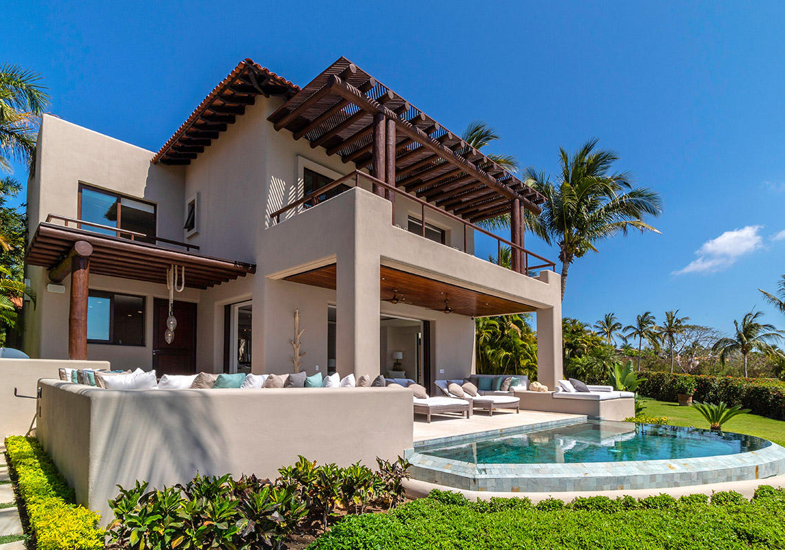 Villa Solé 2