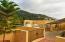 166 Atmosfera, VILLA MARIA, Puerto Vallarta, JA