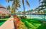 S/N Av. Paraíso 1206, TAHEIMA, Riviera Nayarit, NA