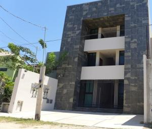 191 Allende 1, Departamento Allende, Puerto Vallarta, JA