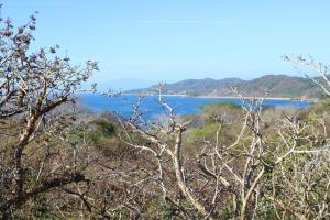 Sayulita Bay View