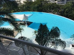 PVRPV - Main Pool
