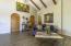 500 Patzcuaro 0, Hacienda de la Costa, Riviera Nayarit, NA