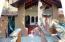 62 Francisco I. Madero, Casa Denise, Riviera Nayarit, NA