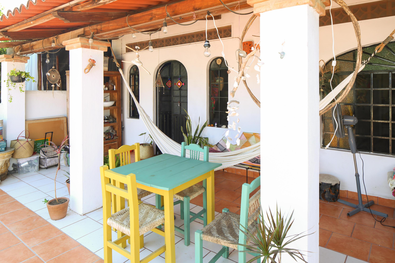 Sayulita, ,Commercial,For Sale,Playa Azul,15885