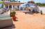 S/N Playa Azul 1, Tienda Don Miguel, Riviera Nayarit, NA