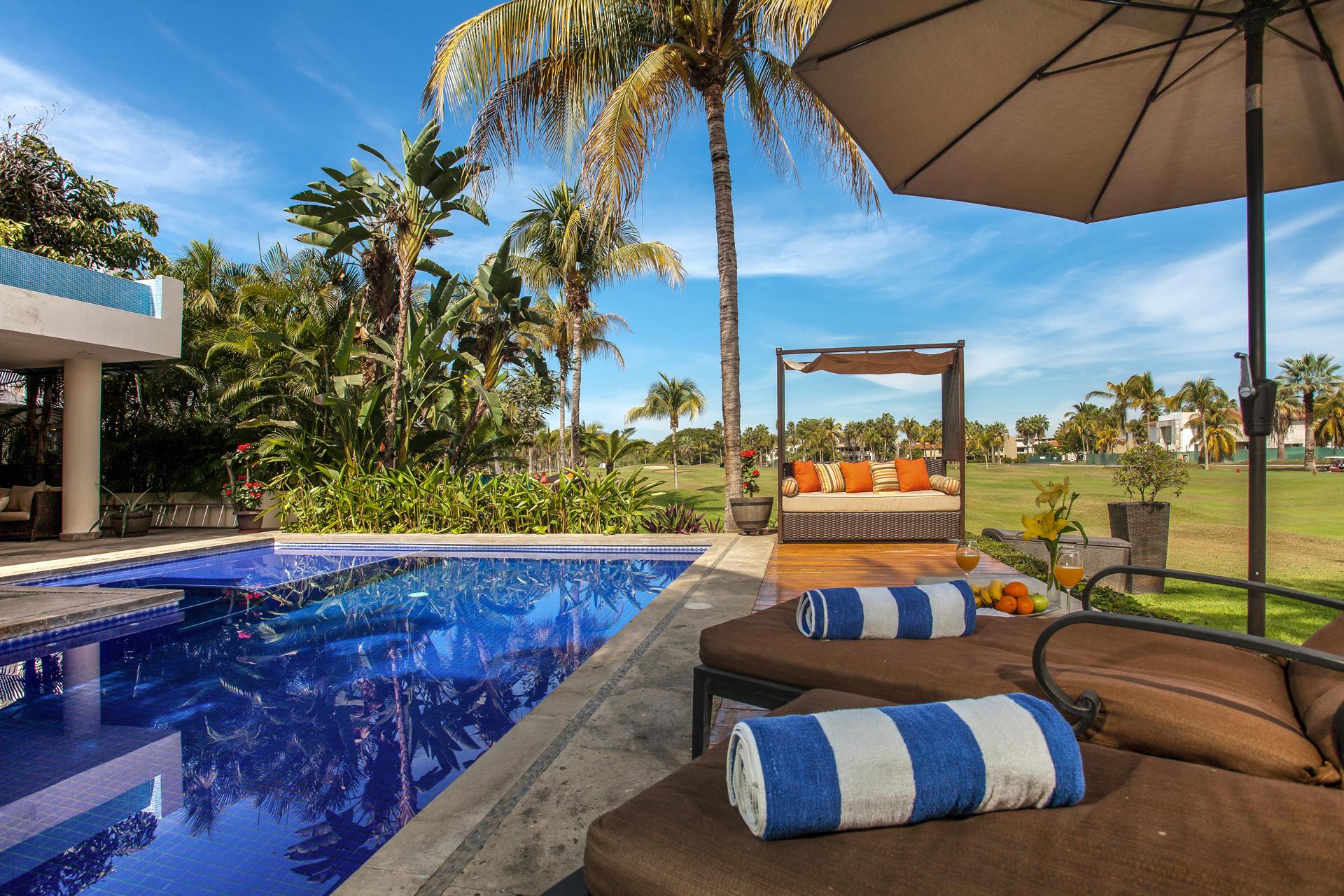 Villas Ibiza 3