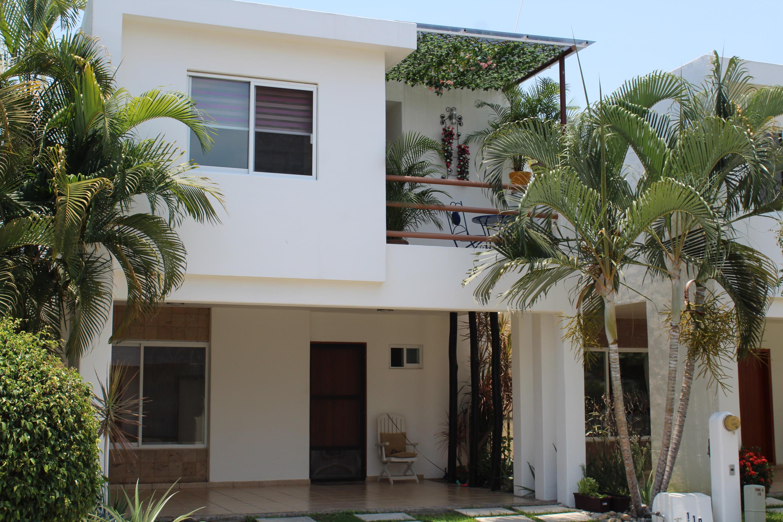 Casa Yuni