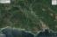 Km 9.5 Carr. Barra de Navidad, Lot 8 Sur South, Puerto Vallarta, JA