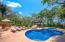120 Sierra Escondida, Villa Tesoro del Mar, Puerto Vallarta, JA