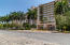 535 Avenida Paseo de la Marina 505, Condominio Los Caracoles, Puerto Vallarta, JA