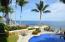 KM 7.5 Carr. a Barra de Navidad 104, Playa Esmeralda, Puerto Vallarta, JA