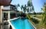 8A Colibri, Villa Colibri 8A, Riviera Nayarit, NA