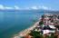 179 Paseo de las Conchas Chinas 6A, La Cima III, Puerto Vallarta, JA