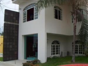 514 Carlos Jongitud Barrios 1, Edificio Para Oficinas, Puerto Vallarta, JA