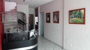 PVRPV - CBS 514 Vallarta Villas 004