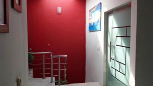 PVRPV - CBS 514 Vallarta Villas 008