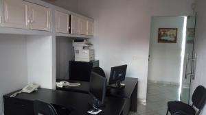 PVRPV - CBS 514 Vallarta Villas 012