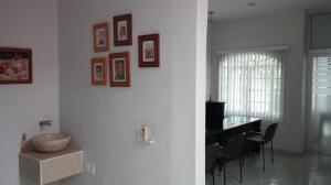 PVRPV - CBS 514 Vallarta Villas 016