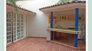 PVRPV - CBS 514 Vallarta Villas 018