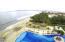 33 Paseo de los cocoteros 182, Villa Magna, Riviera Nayarit, NA