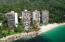 KM 7.5 Carr. A Barra de Navidad 202, Playas Gemelas Framboyan, Puerto Vallarta, JA