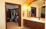 3 Paseo Las garzas, Villa San Miguel, Riviera Nayarit, NA