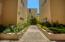 269 Avenida Paraiso 204D, Dalila, Riviera Nayarit, NA