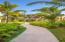 269 Av. Paraíso 203, Dalila, Riviera Nayarit, NA